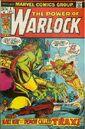 Warlock Vol 1 4 Vintage.jpg