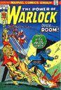 Warlock Vol 1 5 Vintage.jpg