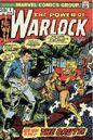 Warlock Vol 1 6 Vintage.jpg