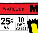 Warlock Vol 1 10