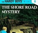 The Shore Road Mystery (revised text)