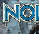 Nova Vol 4 11/Images