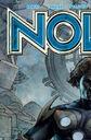 Nova Vol 4 11.jpg