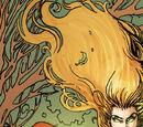 Lani Ubanu (Earth-616)