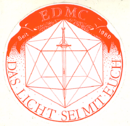 EDMC.png