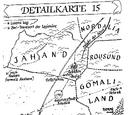Deneba