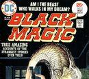 Black Magic Vol 1 9