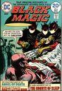 Black Magic 3.jpg