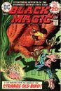 Black Magic 5.jpg