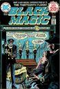 Black Magic 6.jpg