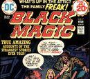 Black Magic Vol 1 7