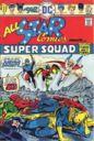 All-Star Comics 58.jpg