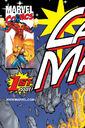 Captain Marvel Vol 4 1.jpg