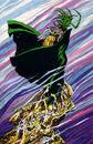 Hela (Earth-616) from Marvel Fanfare Vol 1 45 0001.jpg