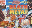 Death Metal Vol 1 2