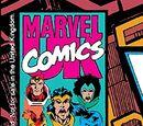 Knights of Pendragon Vol 2 7