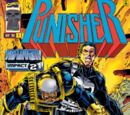 Punisher Vol 3 11