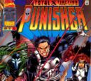 Punisher Vol 3 15