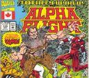 Alpha Flight Vol 1 115