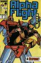 Alpha Flight Vol 1 53.jpg