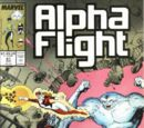 Alpha Flight Vol 1 61