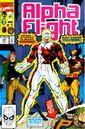 Alpha Flight Vol 1 89.jpg