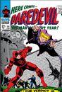 Daredevil Vol 1 20.jpg