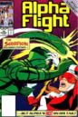 Alpha Flight Vol 1 79.jpg