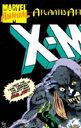 X-Men Annual Vol 1 13.jpg