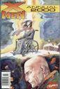 The Uncanny X-Men Annual Vol 1 24.jpg
