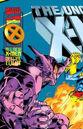 The Uncanny X-Men Annual Vol 1 19.jpg