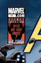 Mighty Avengers Vol 1 11.jpg