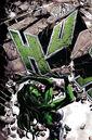 She-Hulk Vol 2 24 Textless.jpg
