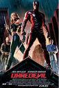Daredevil (film).jpg