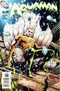 Aquaman v.6 38.jpg