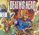 Death's Head II Vol 2 11