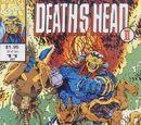 Death's Head II Vol 2 11/Images