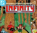 Infinity Inc. Vol 1 13