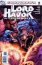 Countdown Presents Lord Havok and the Extremists 5.jpg