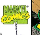 Spider-Man Vol 1 5
