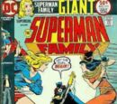 Superman Family Vol 1 171