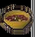 Chilli con carne.png