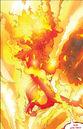 Phoenix Force (Earth-1610) from Ultimate X-Men Vol 1 92 0001.jpg