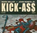 Kick-Ass Vol 1 2/Images