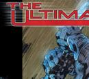 Ultimates Vol 1 4