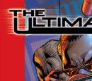 Ultimates Vol 1 9