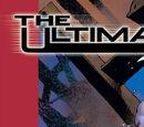 Ultimates Vol 1 12