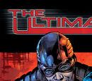 Ultimates Vol 1 13