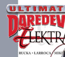 Ultimate Daredevil and Elektra Vol 1 4/Images