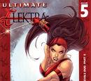 Ultimate Elektra Vol 1 5